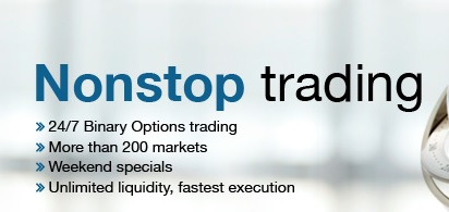 No1Options Trading
