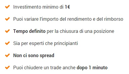 iqoption italia