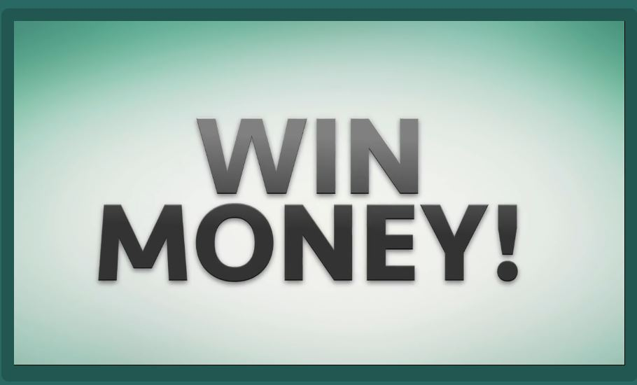 Making money with binary options robot