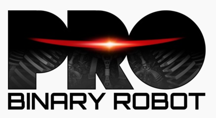 pro binary robot review