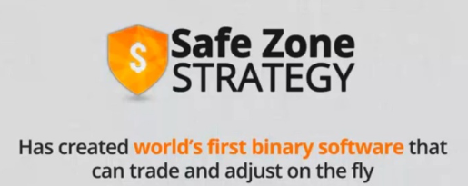 Safe Zone Strategy