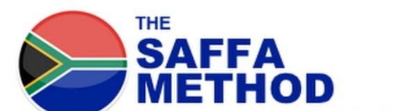 The Saffa Method