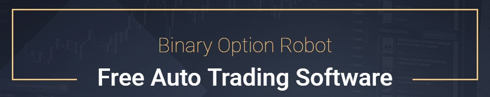 free auto trading systems