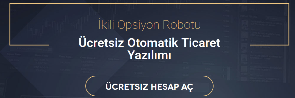 option robot login turkish
