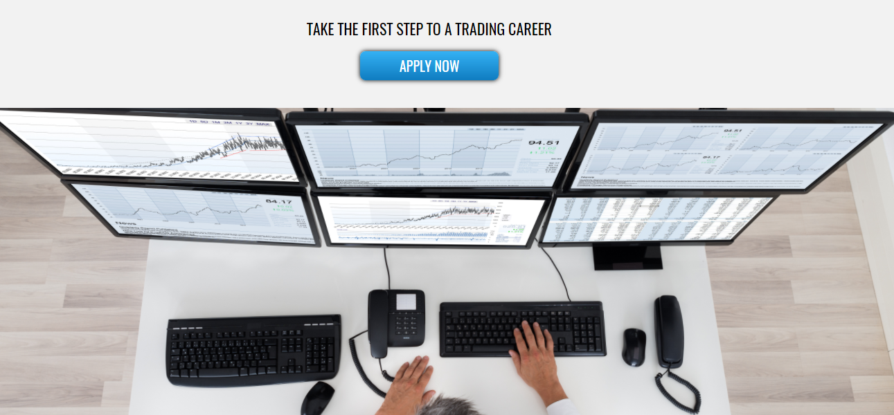 How Much Money Can You Make Trading Forex? | Trading Education